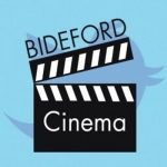 Bideford Cinema