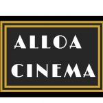 Alloa Cinema