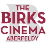 Birks Cinema, Aberfeldy