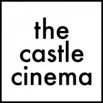 Castle Cinema, Hackney