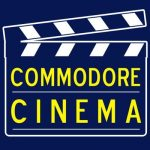 Commodore, Aberystwyth