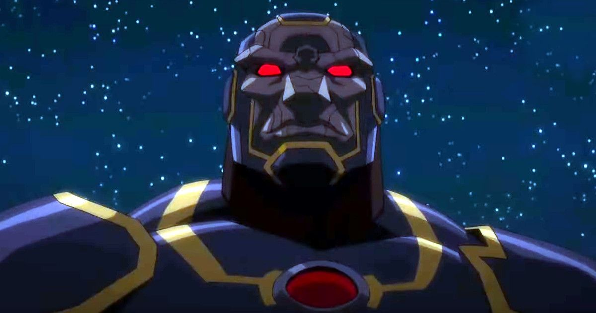 justice-league-dark-apokolips-war-leak