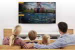ScreenHits TV and Kidoodle.TV Announce Partnership On Safe Streaming For Families