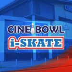 Cinebowl, Uttoxeter