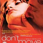 Non Ti Muovere – Don't Move