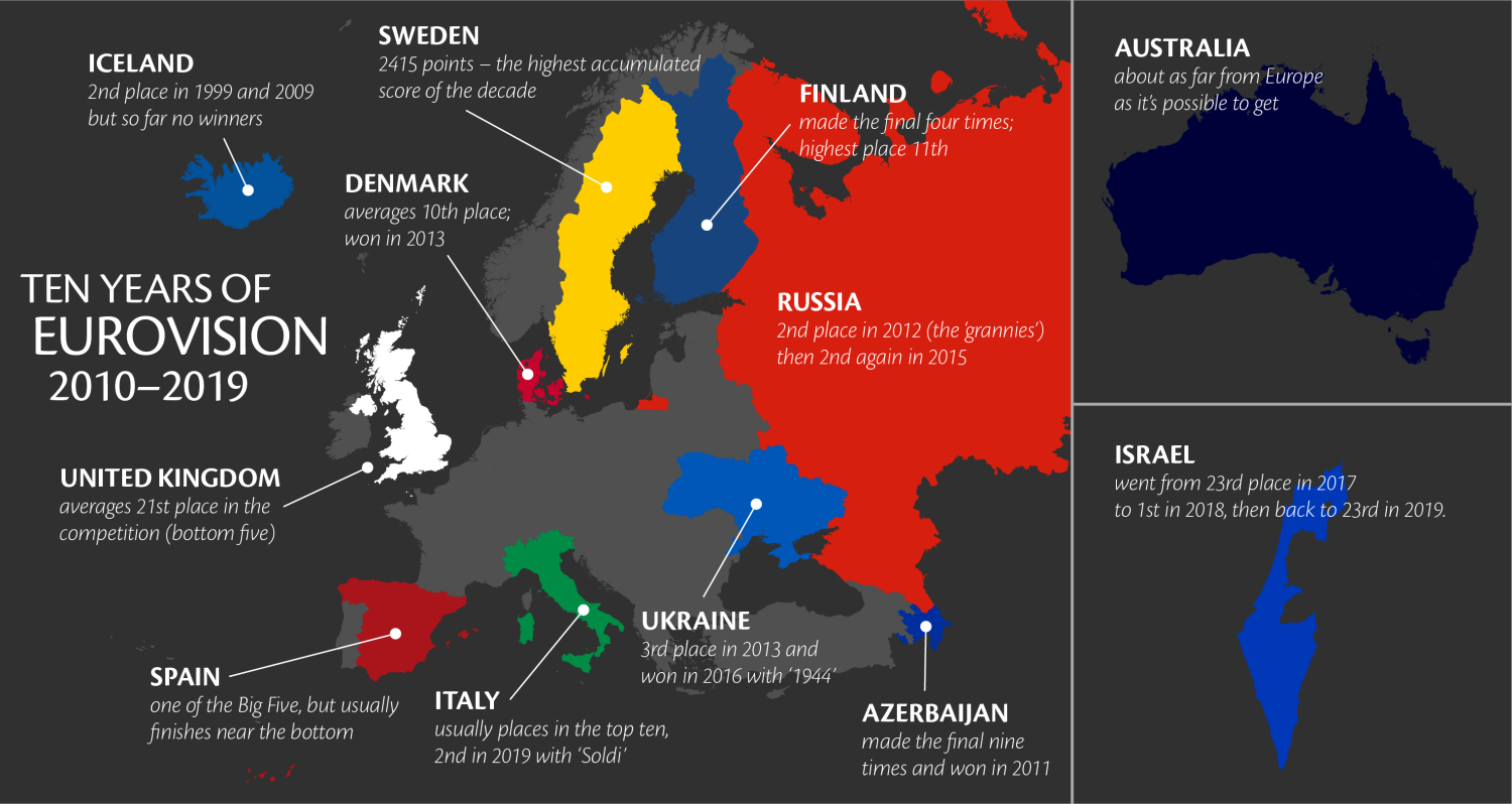 EurovisionFacts@3x