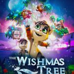 The Wishmas Tree
