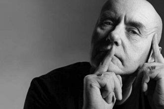 Irvine Welsh & Bret Easton Ellis to co-create series based on national tabloid press culture in the US