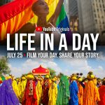 Life In A Day 2020