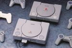 Find out about the The PlayStation Revolution