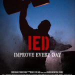 IED – Improve Every Day