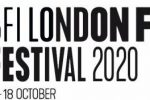 BFI London Film Festival announces its new format for 2020
