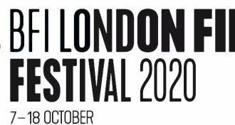 BFI London Film Festival announces its new format for 2020