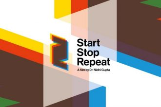 Greenlit Productions Launches Fundraising Campaign for Pandemic Documentary Start.Stop.Repeat