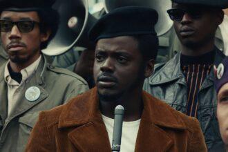 BFI Presents: Judas and the Black Messiah