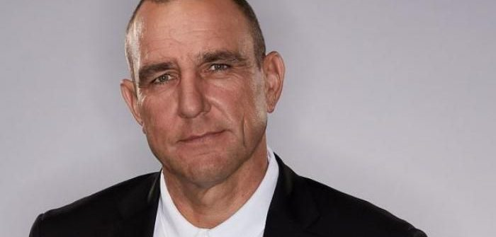 Vinnie Jones has been cast in the upcoming production of Rise of the Footsoldier: Origins.