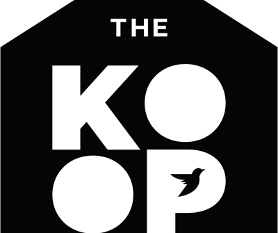 Goldfinch launches new talent management venture The Koop – a central hub for creatives