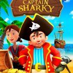 Captain Sharky