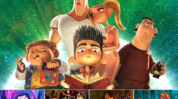 Laika appoints Park Circus as worldwide sales agent for its film portfolio
