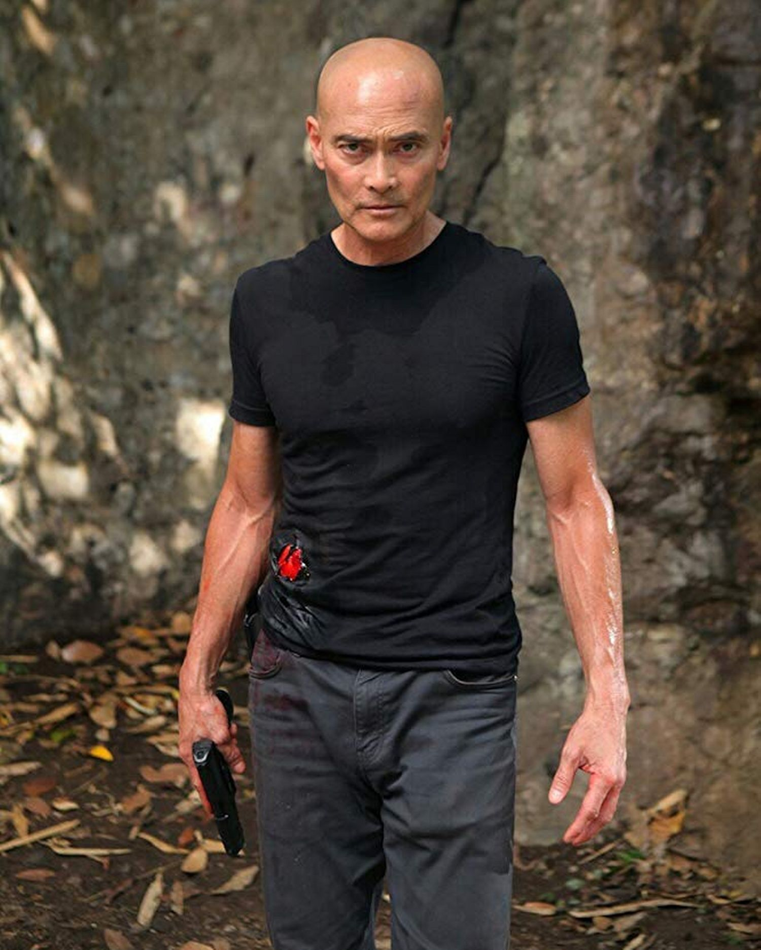 Mark Dacascos in The Driver (Lionsgate UK) (3)