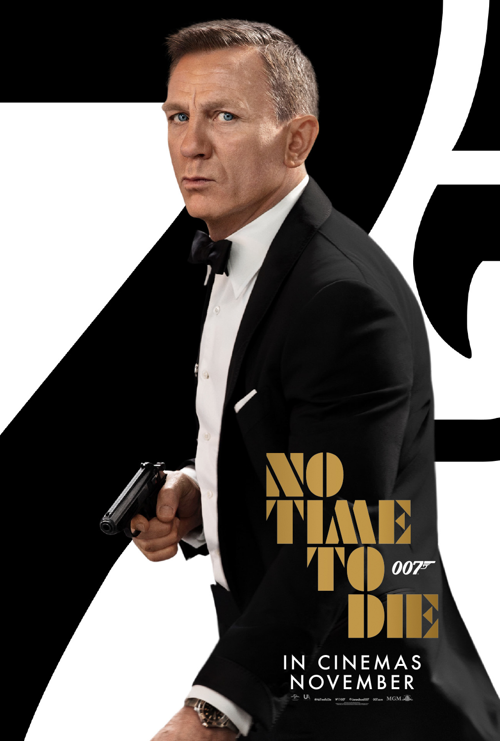 NTTD_DIGTAL_1SHEET_ICONIC_TUX_UK