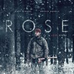 Rose – A Love Story