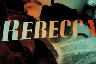 Rebecca gets  Julian House designed posters