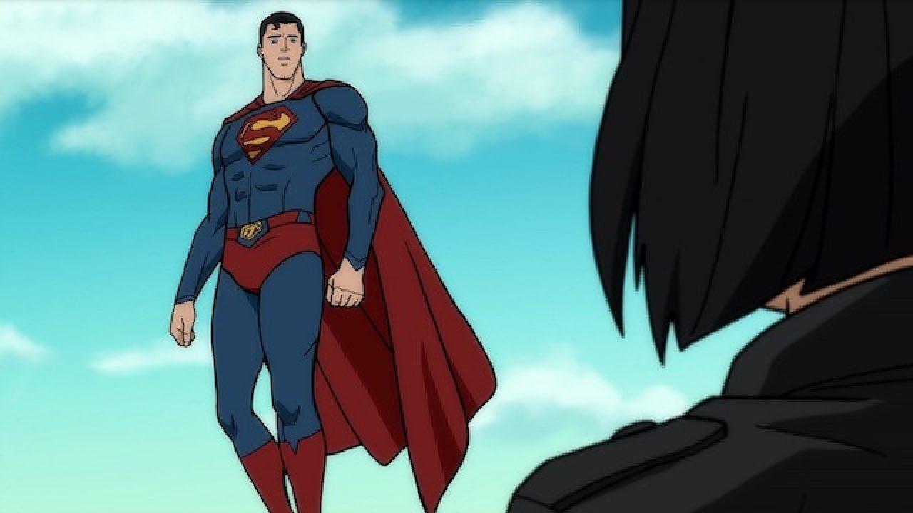 SupermanManOfTomorrow1-1280×720