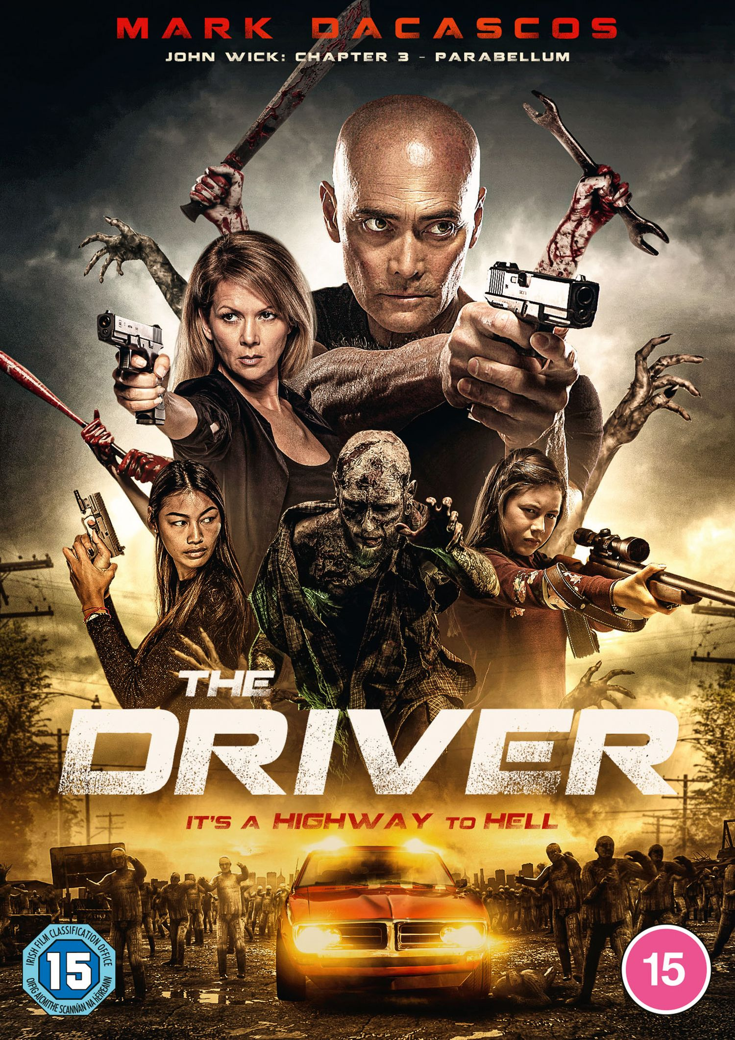 THE_DRIVER_2D_DVD