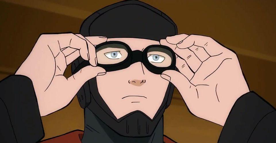 superman-man-of-tomorrow-header