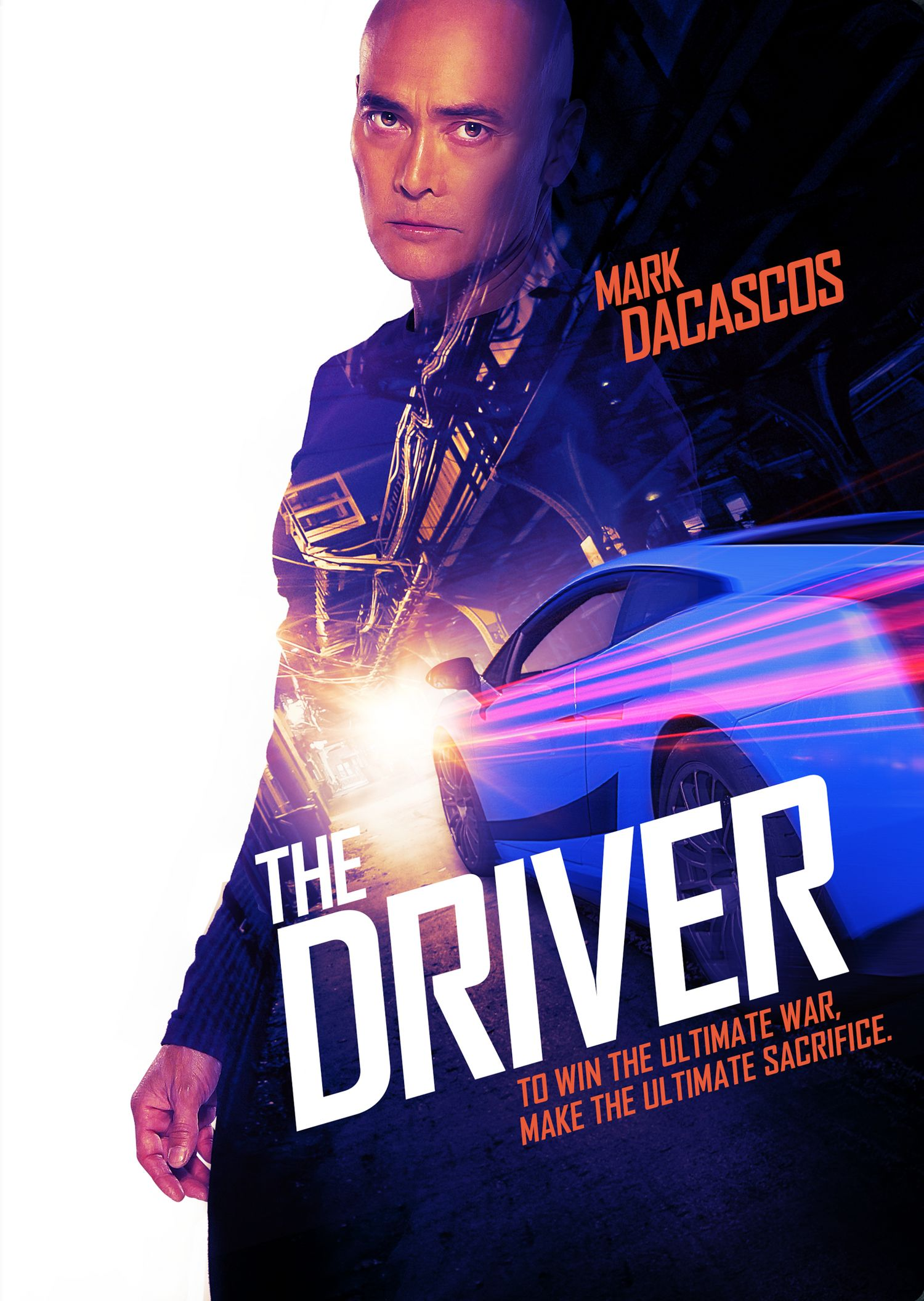 the-driver-3d-dvd