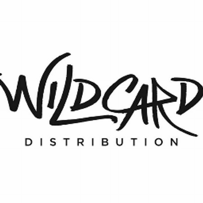 Wildcard Distribution