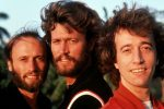 Look behind the Bee Gees with How Can You Mend A Broken Heart