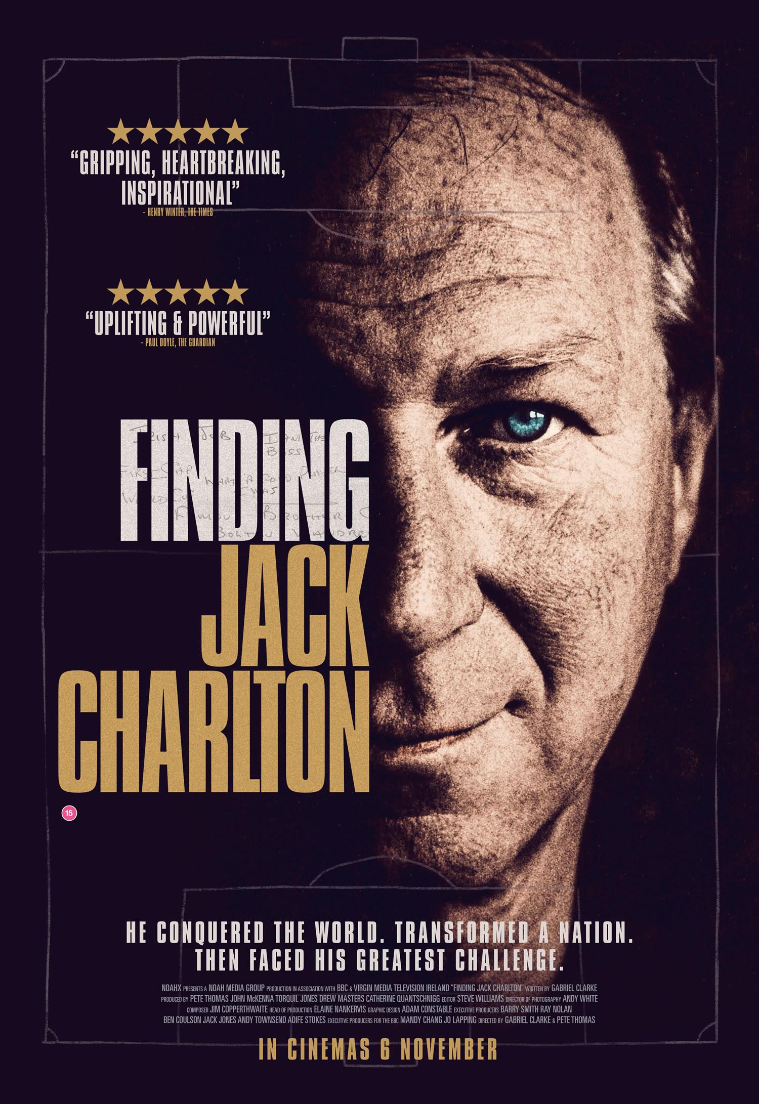 46281_1_FINDING_JACK_CHARLTON_1_SHEET_V2