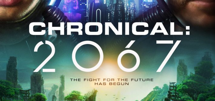 Chronicle: 2067