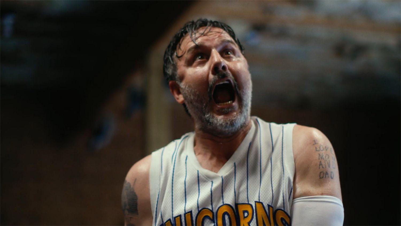 David Arquette in YOU CANNOT KILL DAVID ARQUETTE (Blue Finch Film Releasing) (03)