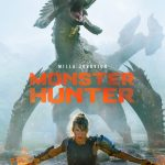 Monster Hunter