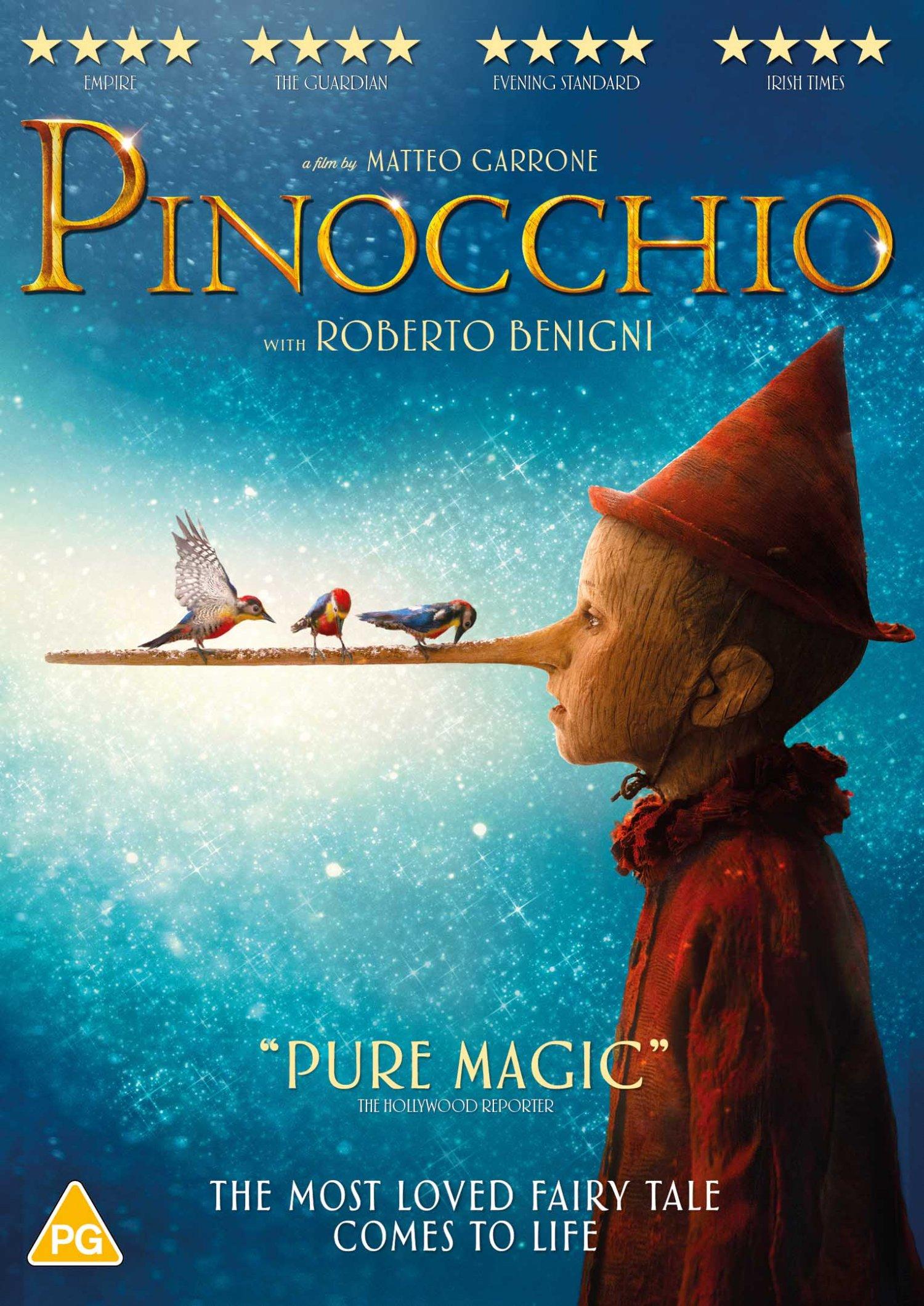 PINOCCHIO_DVD_2D
