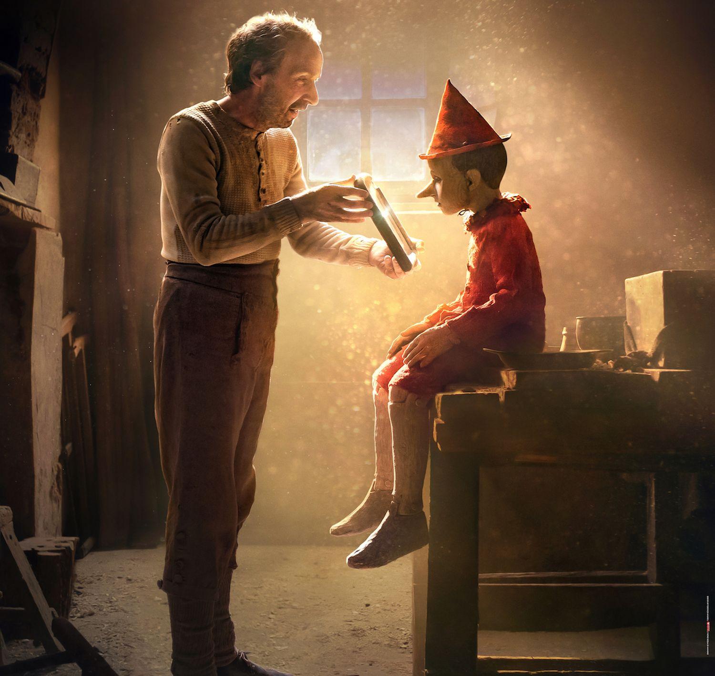 Pinocchio Still (1)