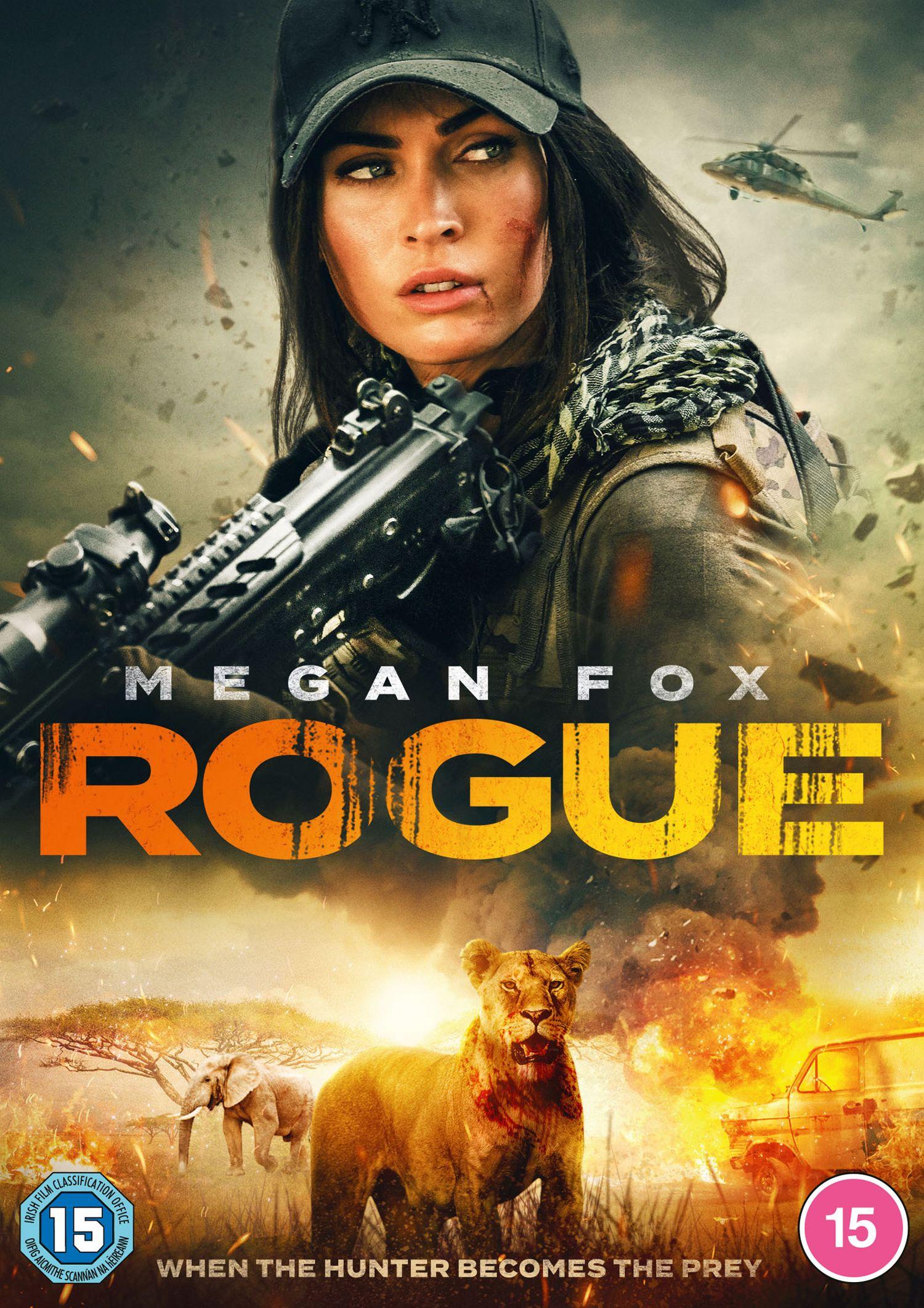ROGUE_2D_DVD_OCARD
