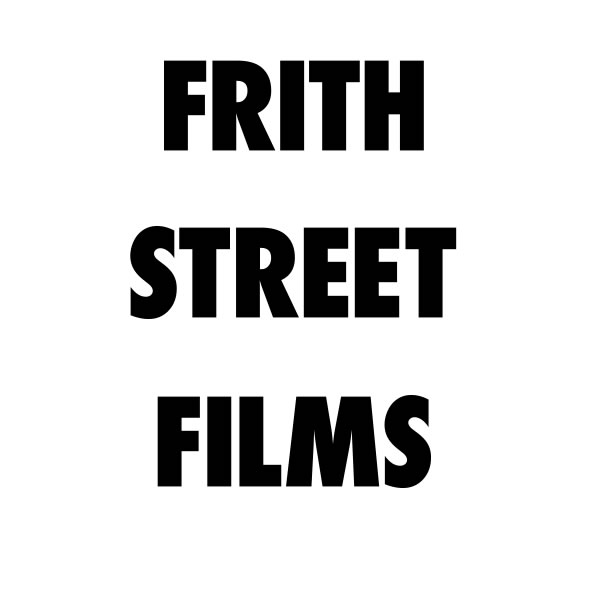 Frith Street Films