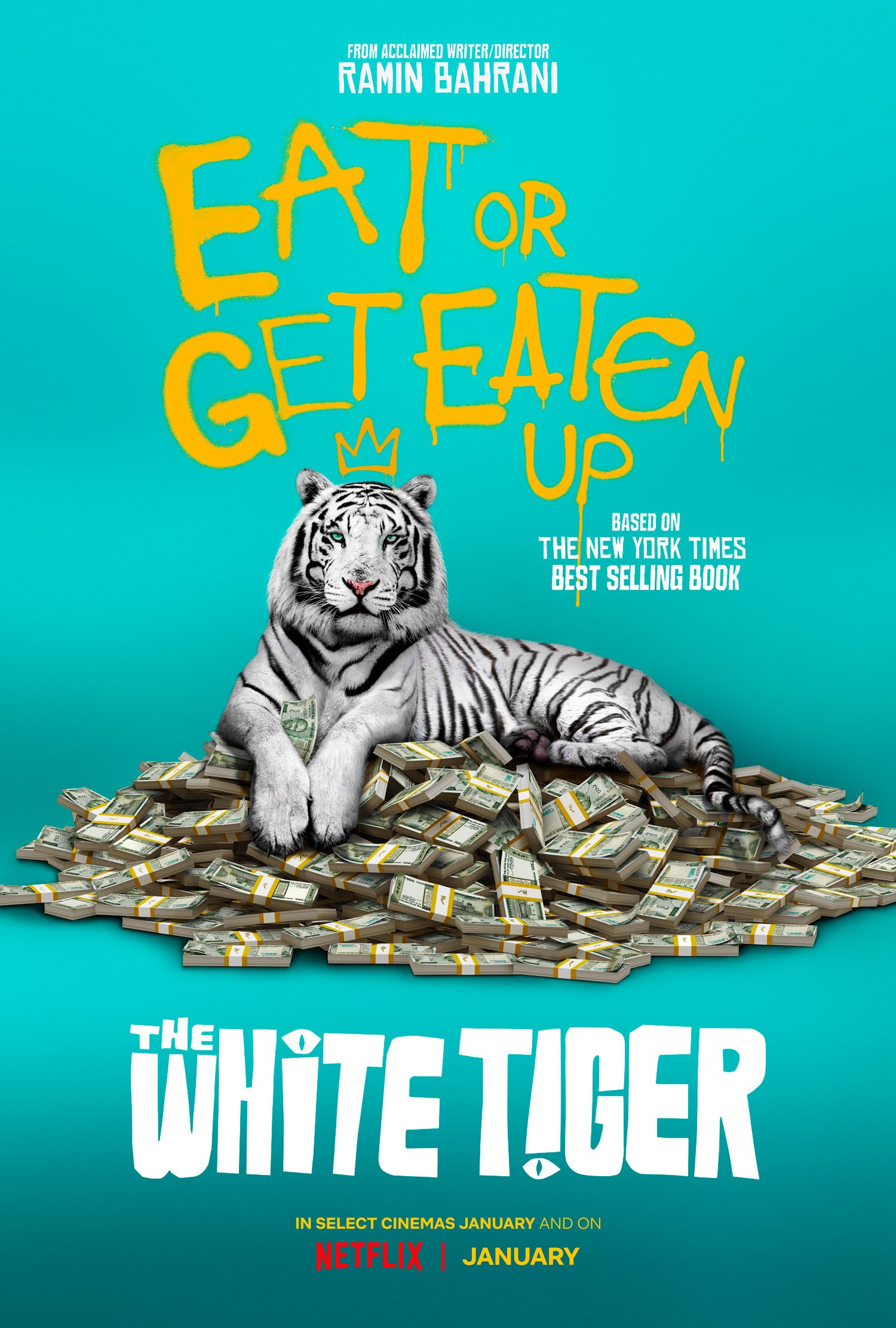 White_Tiger_Vertical_Teaser_RGB_EN-UK-THEATRICAL