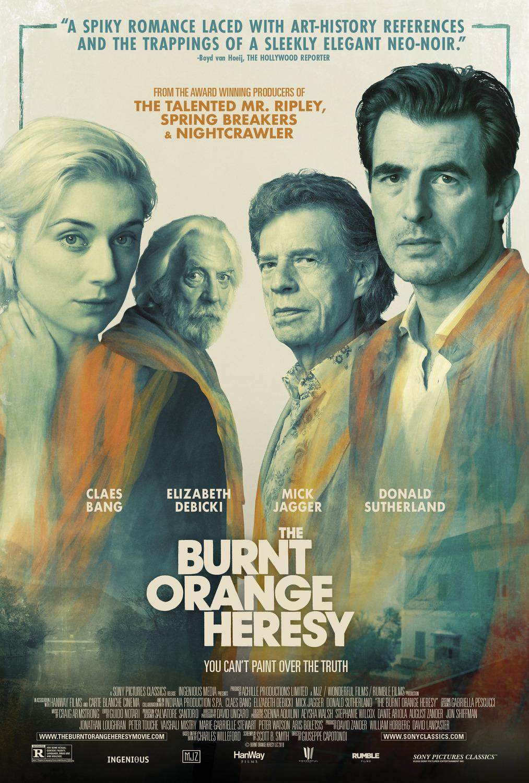 burnt_orange_heresy_xlg