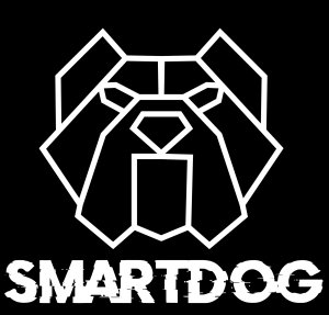 Smart Dog Productions