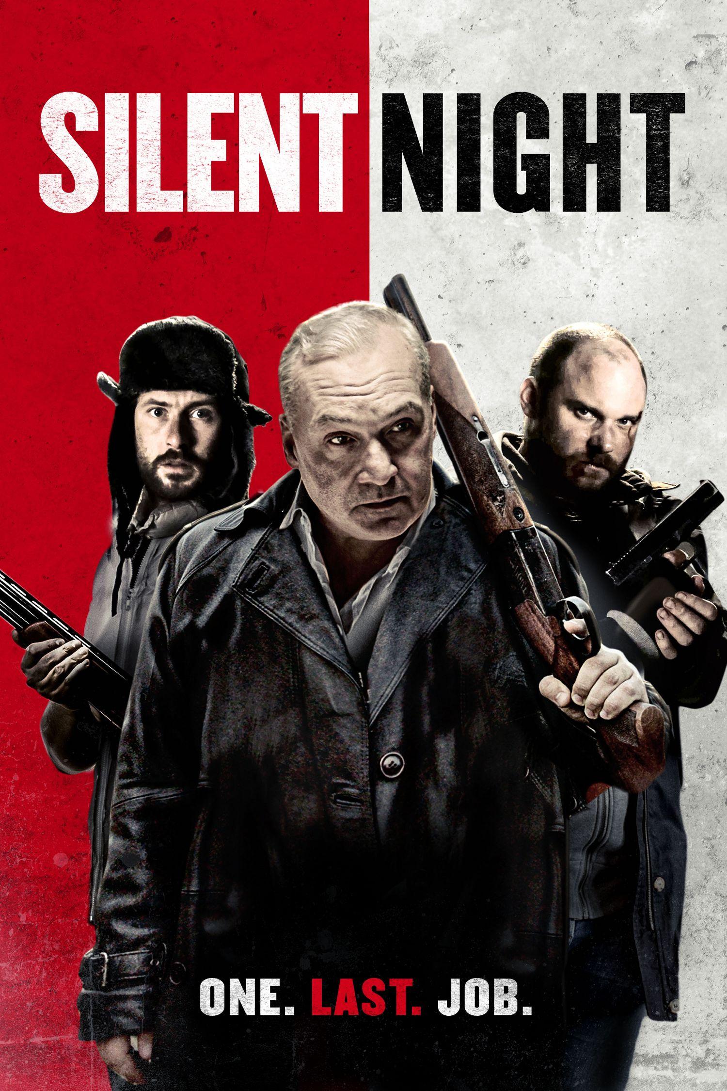 46199_5_SILENT_NIGHT_ITUNES_FILM_2000x3000