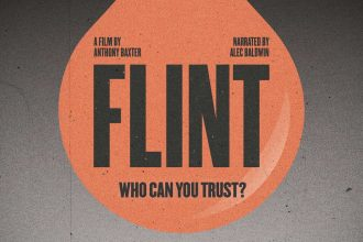What happened in Flint?