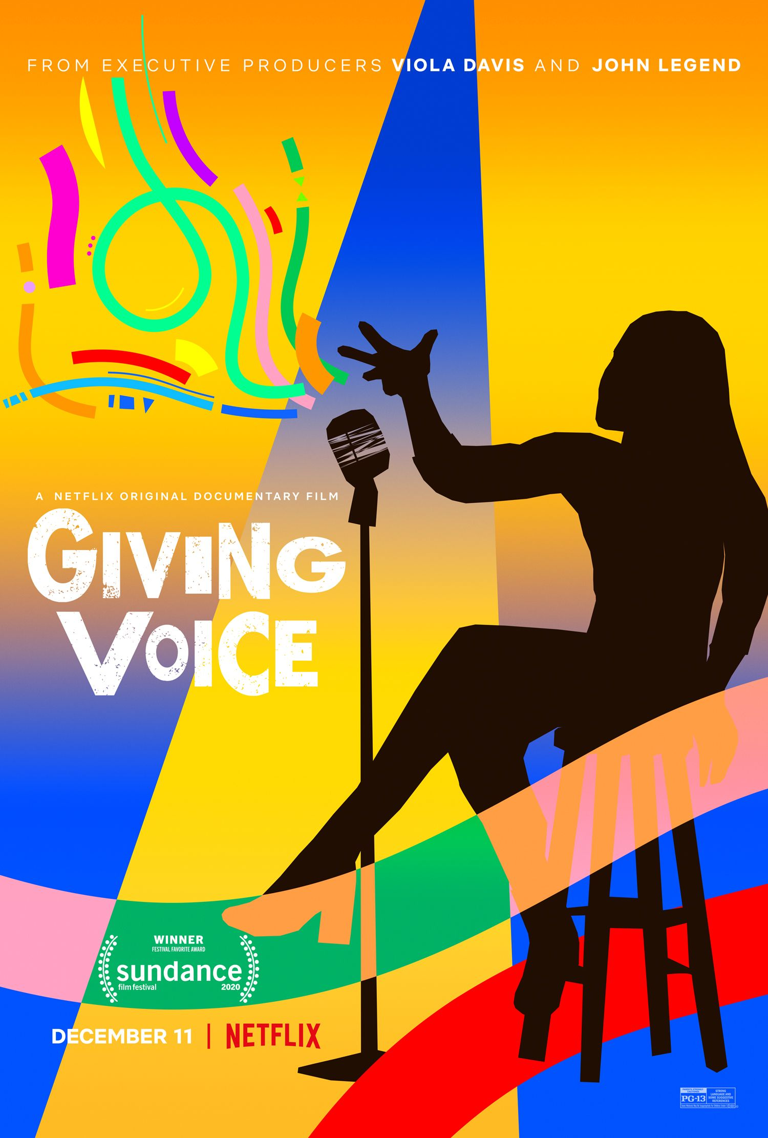 Giving_Voice_Vertical_Main_RGB_PRE