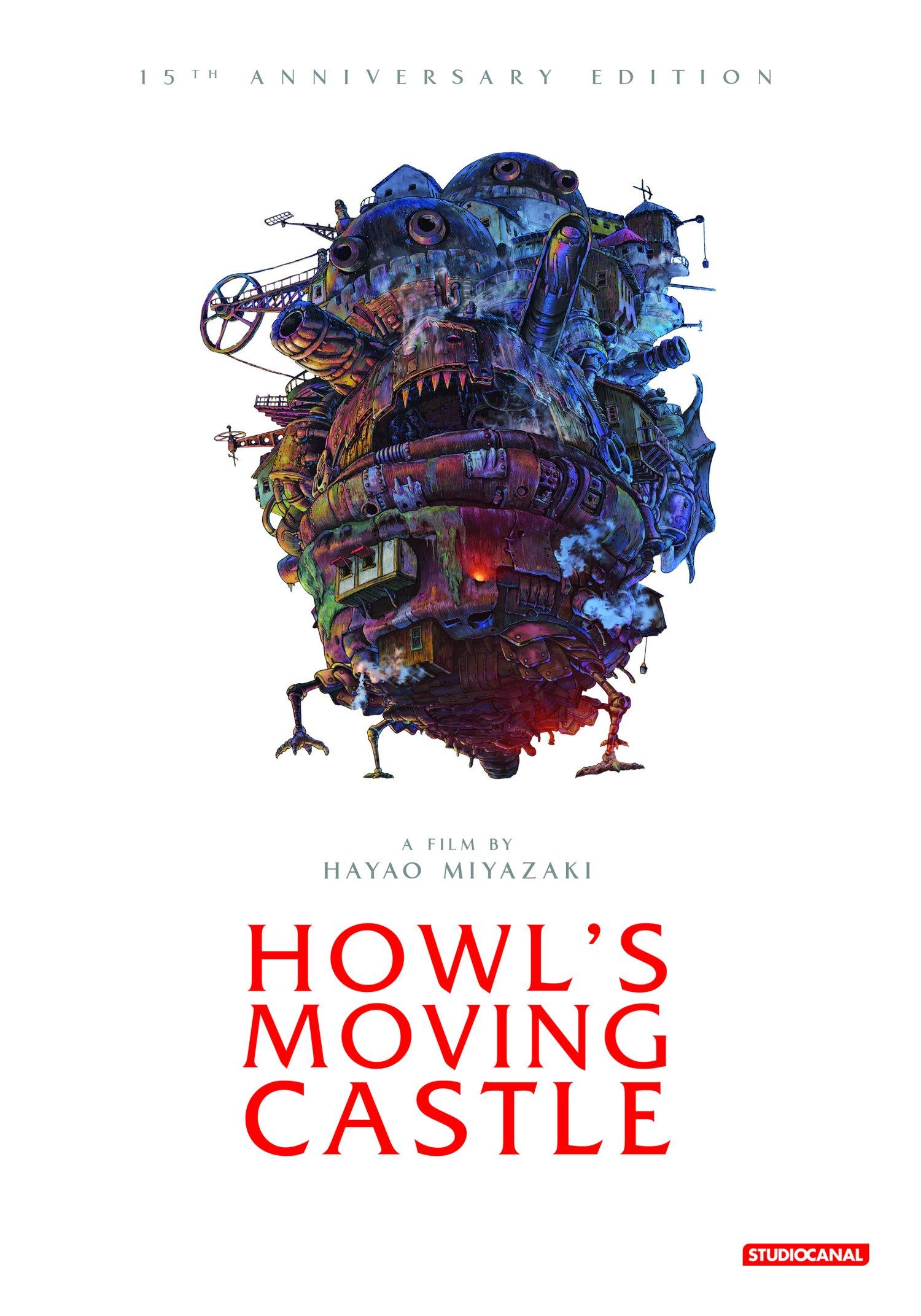 HowlsMovingCastle_2D_Packshot