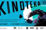Kinoteka Polish Film Festival unveils expanded 2020 all-online programme