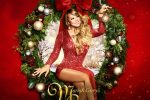 """The trailer for """"Mariah Carey's Magical Christmas Special"""" has arrived"""